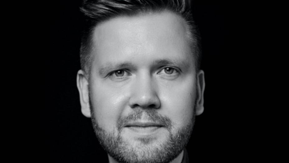 Erlingur Thoroddsen