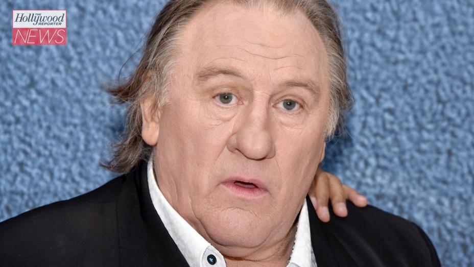 Gerard-Depardieu-THR-News-1614203942
