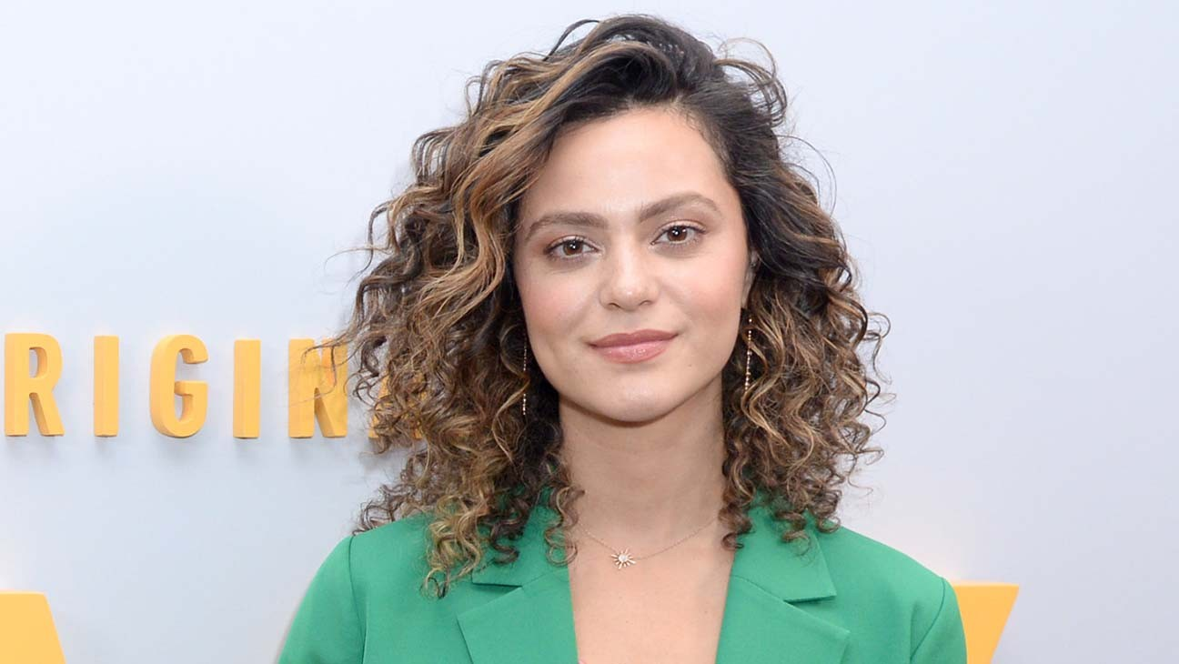 'Ramy' Star May Calamawy Signs With WME (Exclusive)