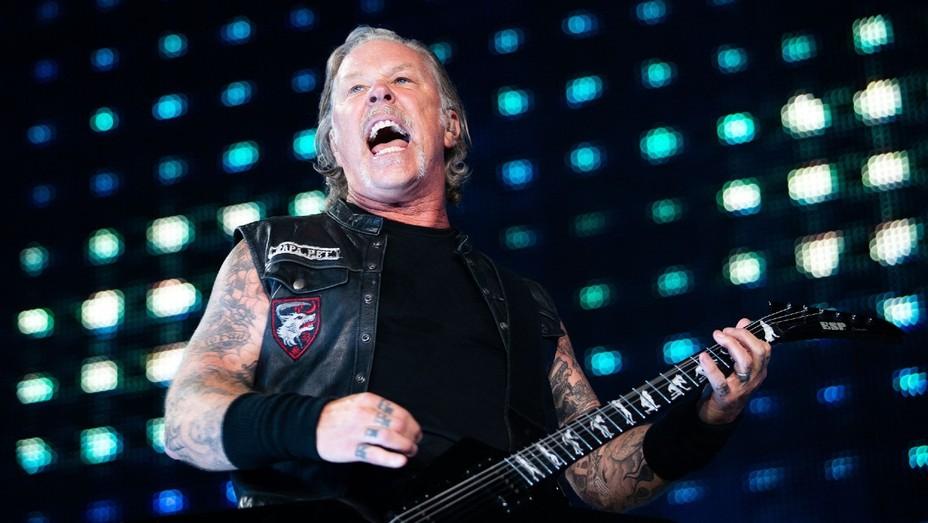 Metallica - Getty - H 2021 - 1613849121