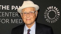 'One Day at a Time' Boss on Golden Globe Honoree Norman Lear's Legacy of Humor and Humility