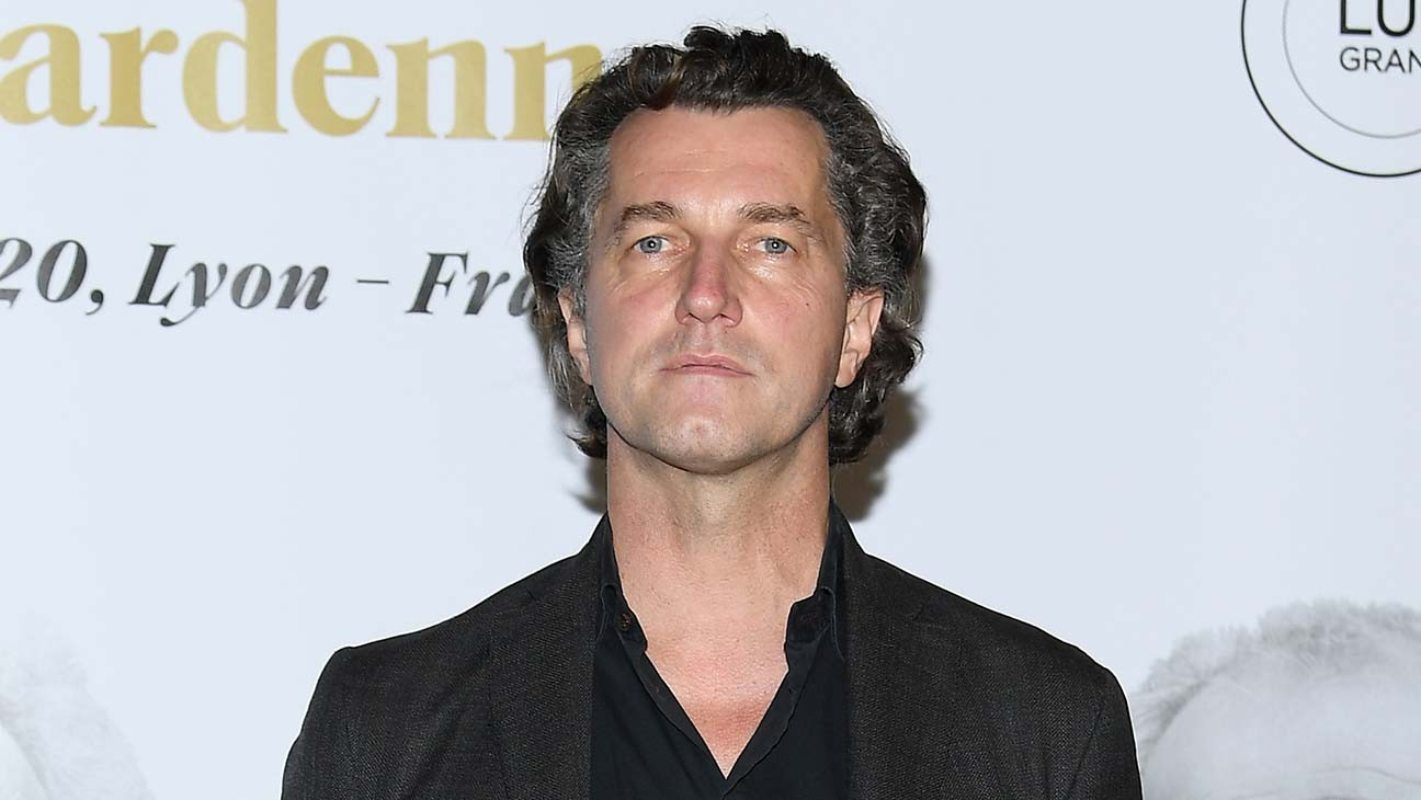 French Producer and National Film Board President Dominique Boutonnat Accused of Sexual Assault (Report)