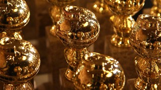 Golden Globes: Watch the Pre-Show Live Stream
