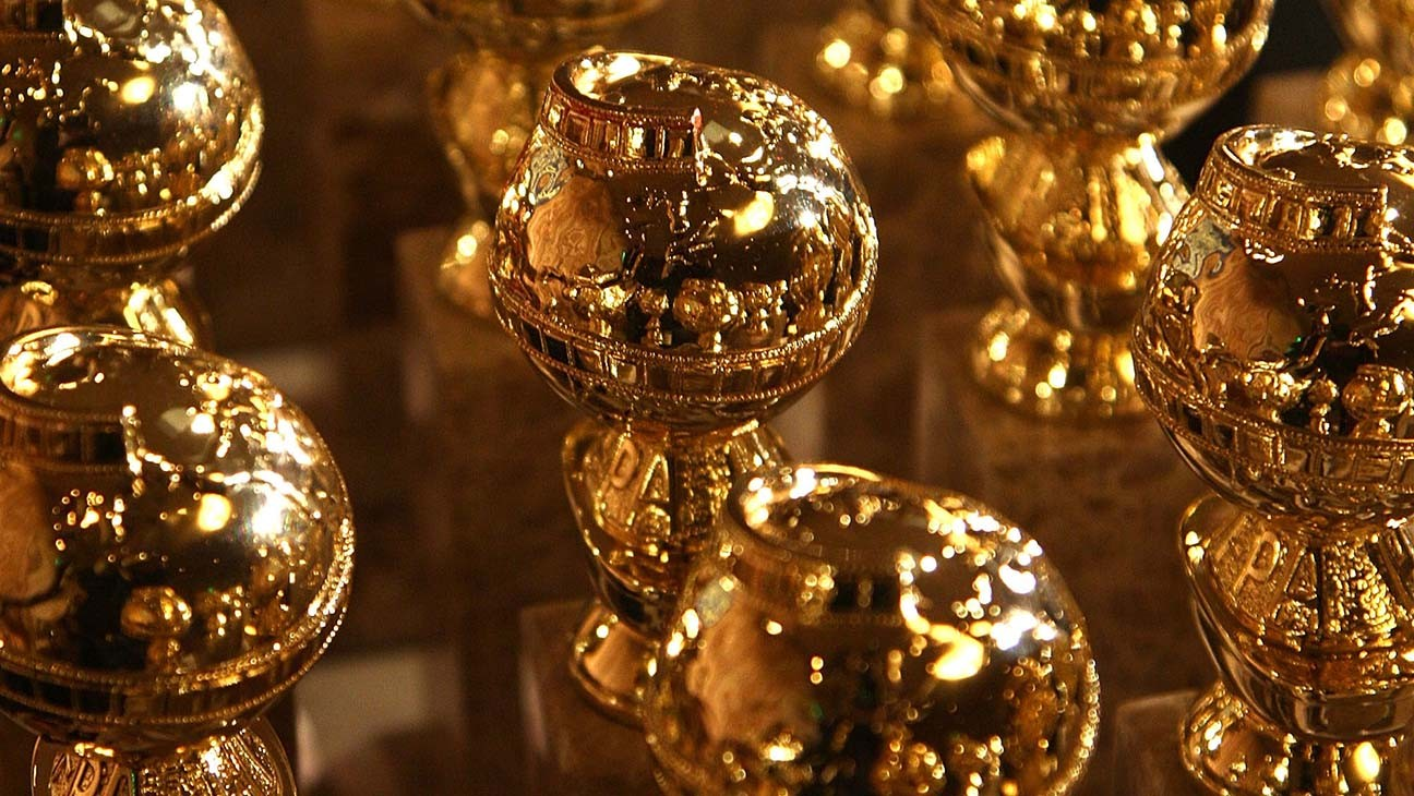 Golden Globes: HFPA In Crisis As Famed Fixer, D&I Advisor Quit (Exclusive)