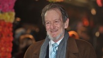 Ronald Pickup, 'Best Exotic Marigold Hotel' and 'The Crown' Star, Dies at 80