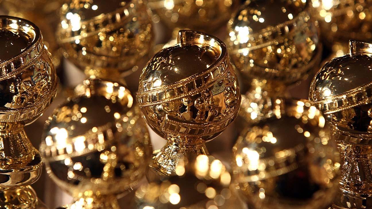 Golden Globes: List of Nominations