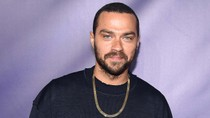 Jesse Williams Reflects on Missing His Broadway Debut Due to COVID-19