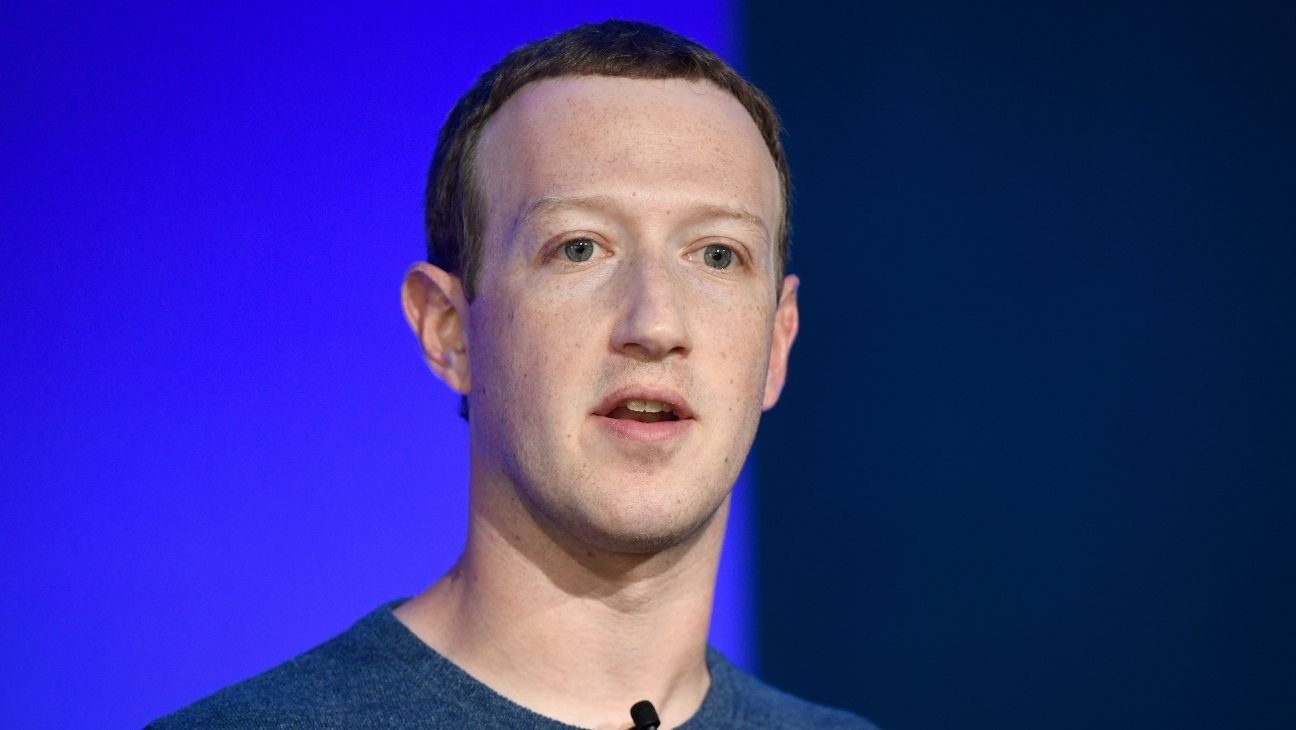 Facebook Blocks News Viewing, Sharing In Australia, Faces Backlash From Emergency Services