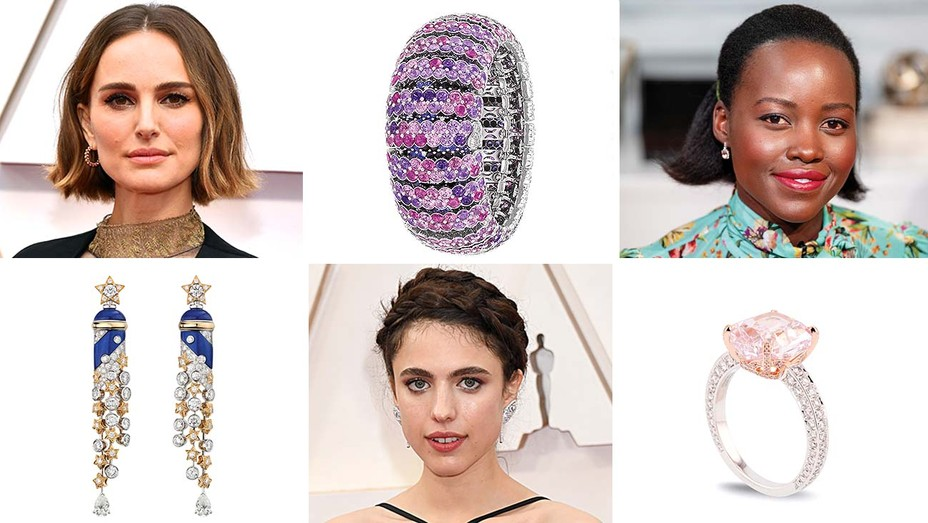 Style - High-Jewelry