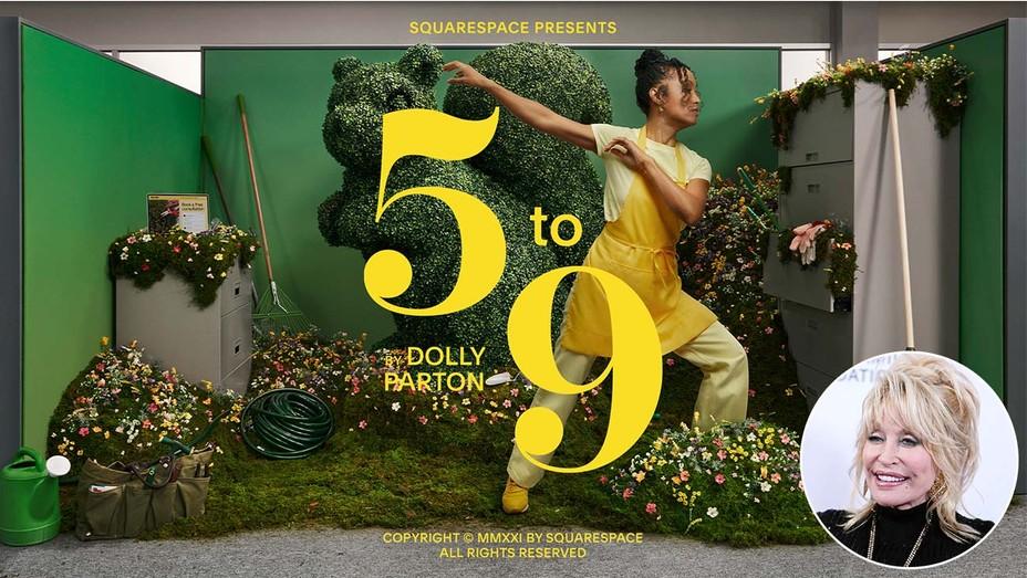 Super Bowl Ad Inset Dolly Parton