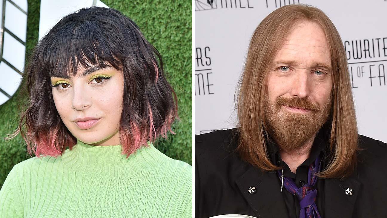 SXSW: Charli XCX, Tom Petty Docs Set as Headliners for Virtual Fest
