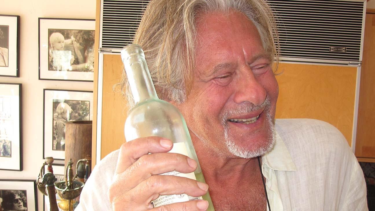 Peter S. Davis, 'Highlander' Producer, Dies at 79