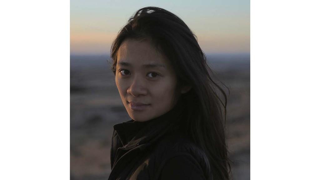 www.hollywoodreporter.com: Chloe Zhao Backlash Will Test China's New Era of Hollywood Censorship