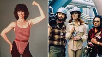 Golden Globe Honoree Jane Fonda's 6 Best Performances, From '9 to 5' to 'Klute'