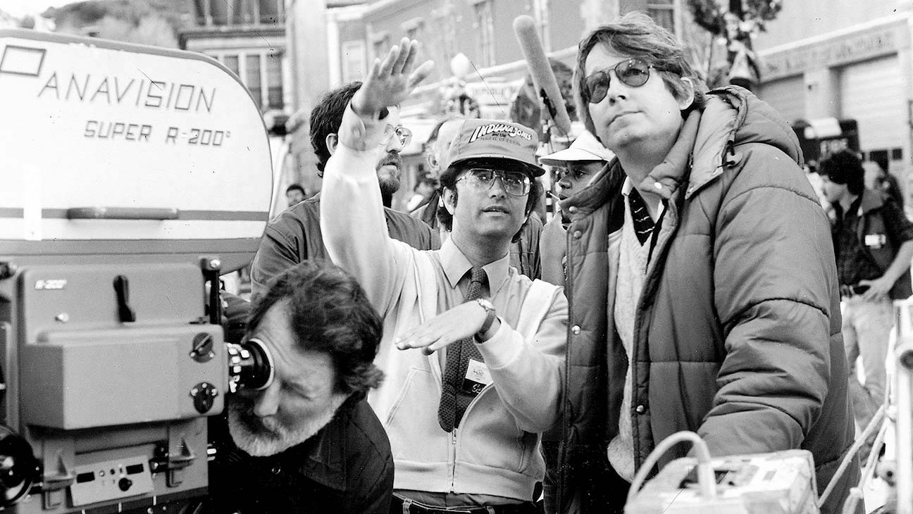 John Hora, Cinematographer on 'The Howling' and 'Gremlins,' Dies at 80