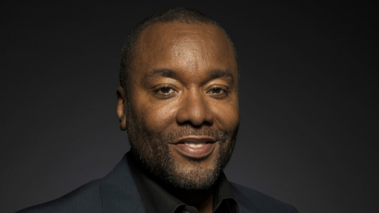 Lee Daniels Bringing Spy Drama 'The Spook Who Sat by the Door' to FX