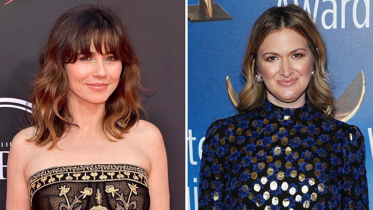 Amazon Studios Acquires 'Murder Party' From Linda Cardellini, Kelly Hutchinson (Exclusive)