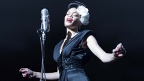 Andra Day Honored by Black Women Film Network for 'Billie Holiday' Role