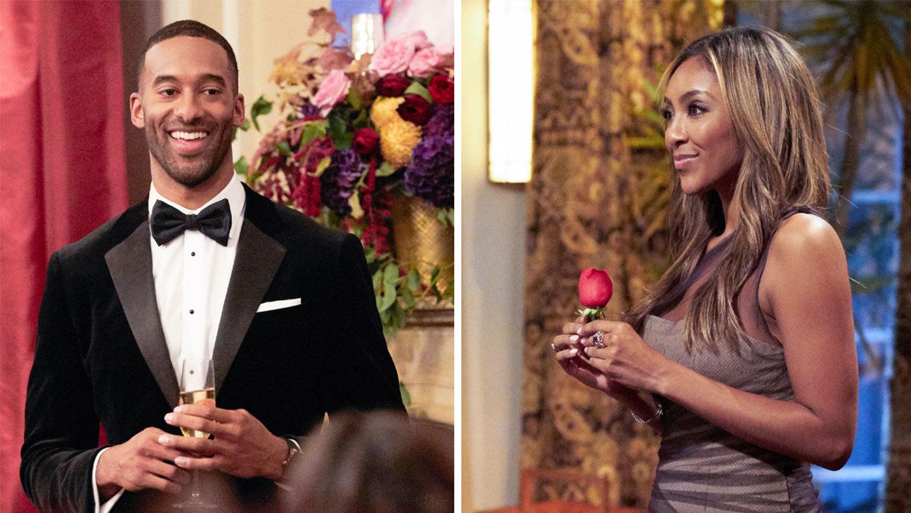 'The Bachelor' Backlash: Franchise Stars Speak Out After Chris Harrison Interview