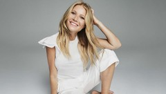 Gwyneth Paltrow on Aging, Anti-Wrinkle Injections and Brushing Off Online Vitriol