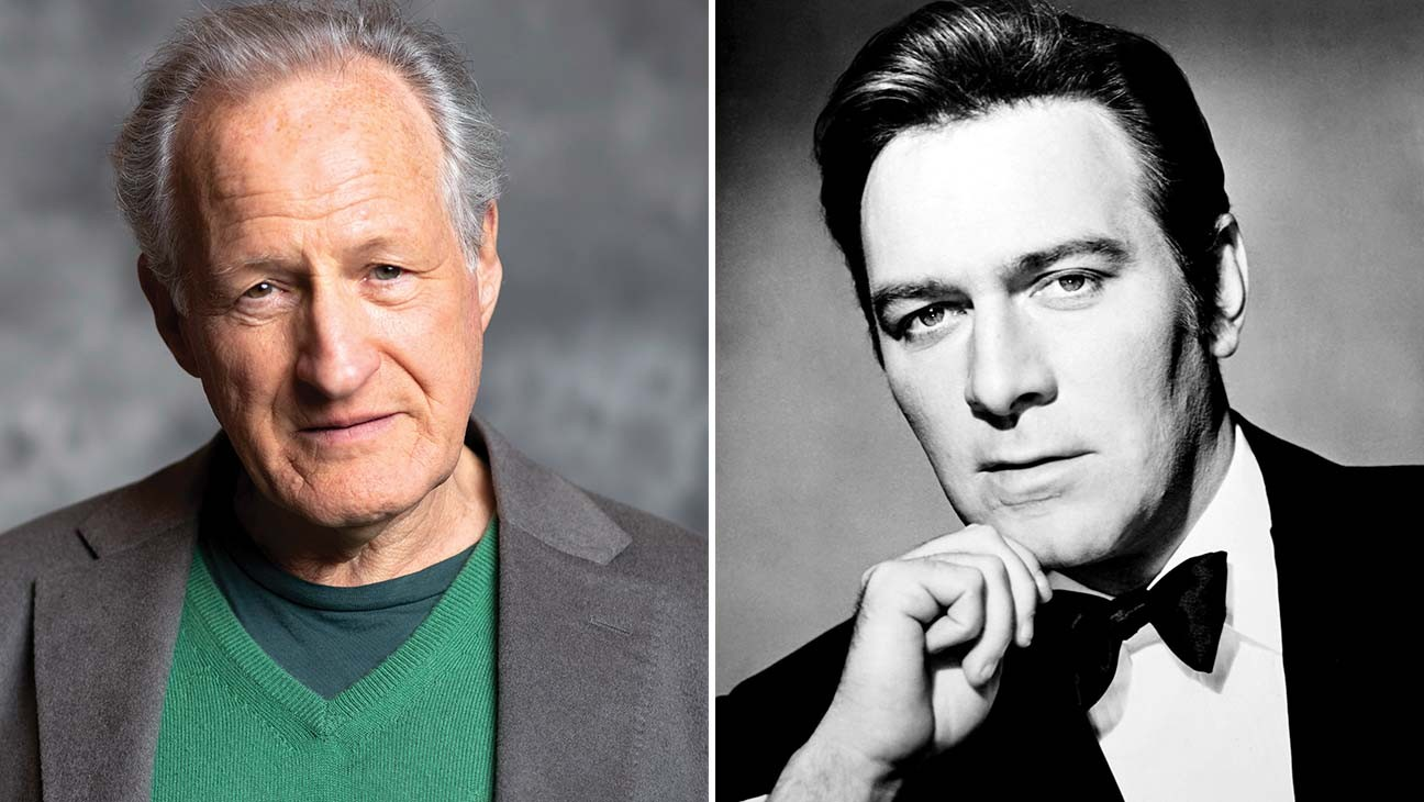 """'The Insider' Director Michael Mann Remembers Christopher Plummer: """"One of the Brilliant Shakespearean Actors"""""""