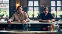 "Berlin: Daniel Brühl on Playing a ""Vain, Mean"" Version of Himself in His Directorial Debut"