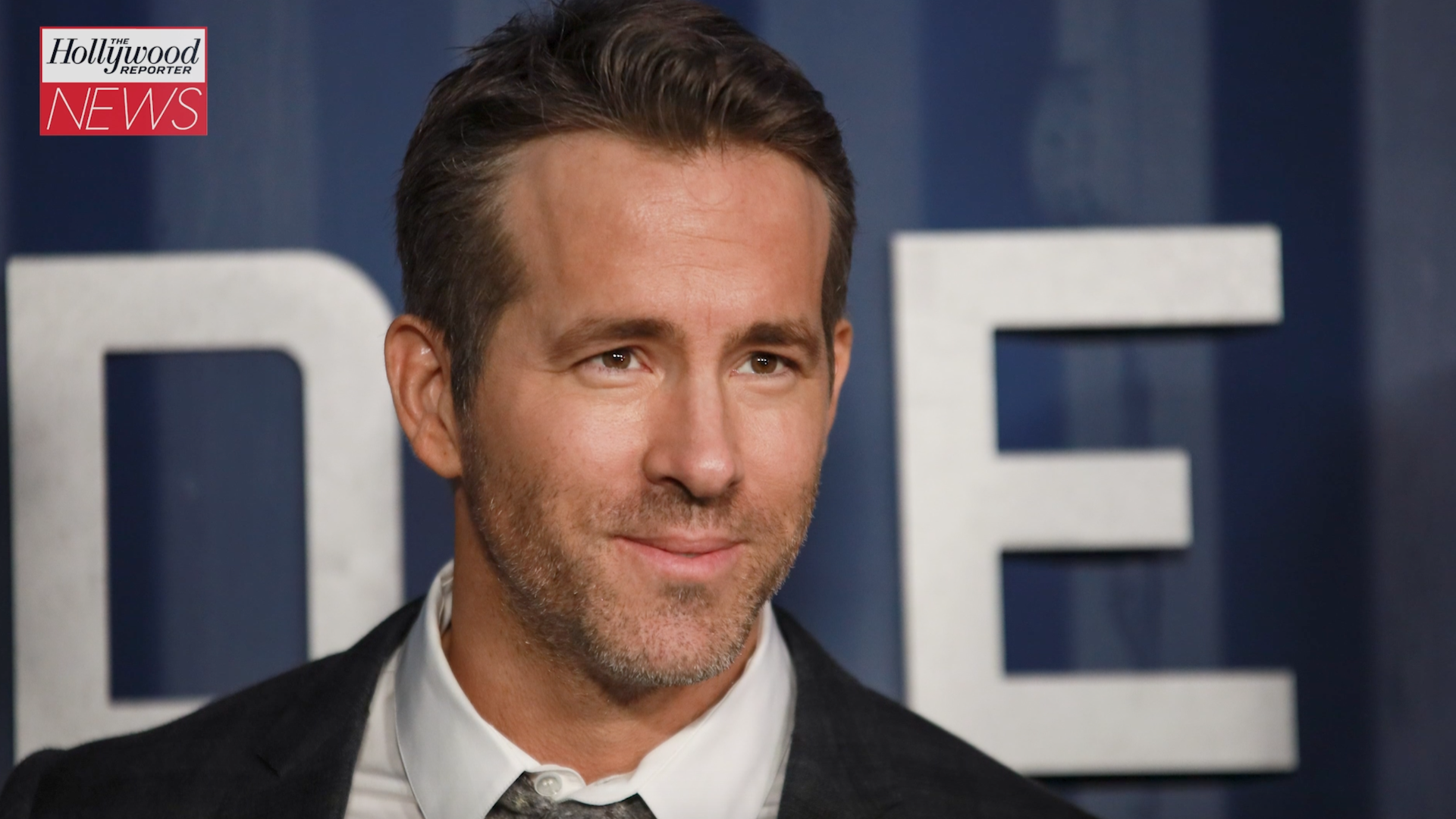 Ryan Reynolds Won't Reprise Green Lantern Role For Zack Snyder's 'Justice League' | THR News