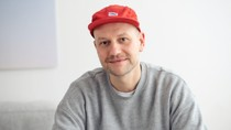 Germany's Leonine Names Sebastian Heinlein Head of Development at SEO Entertainment (Exclusive)