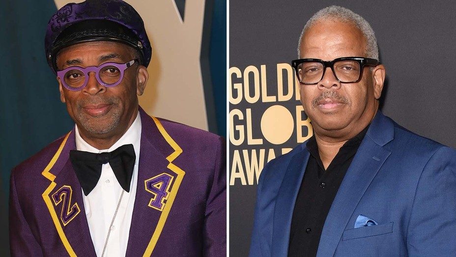Spike-Lee-and-Terence-Blanchard