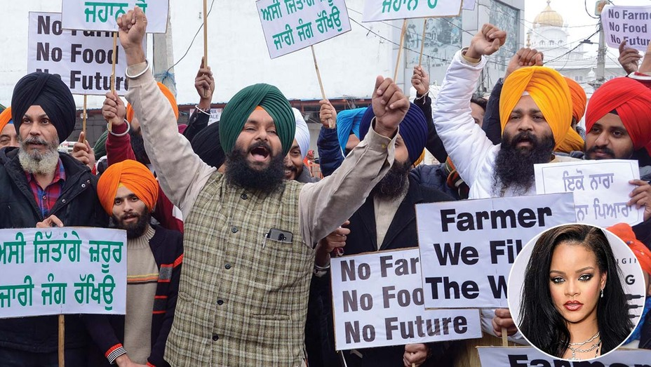 Stars-'Stand-in-Solidarity'-With-Indian-Farmers