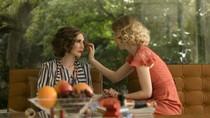 'The Affair': Film Review