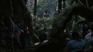 Berlin: South Korea's Na Hong-jin to Produce Thai Horror Film 'The Medium'
