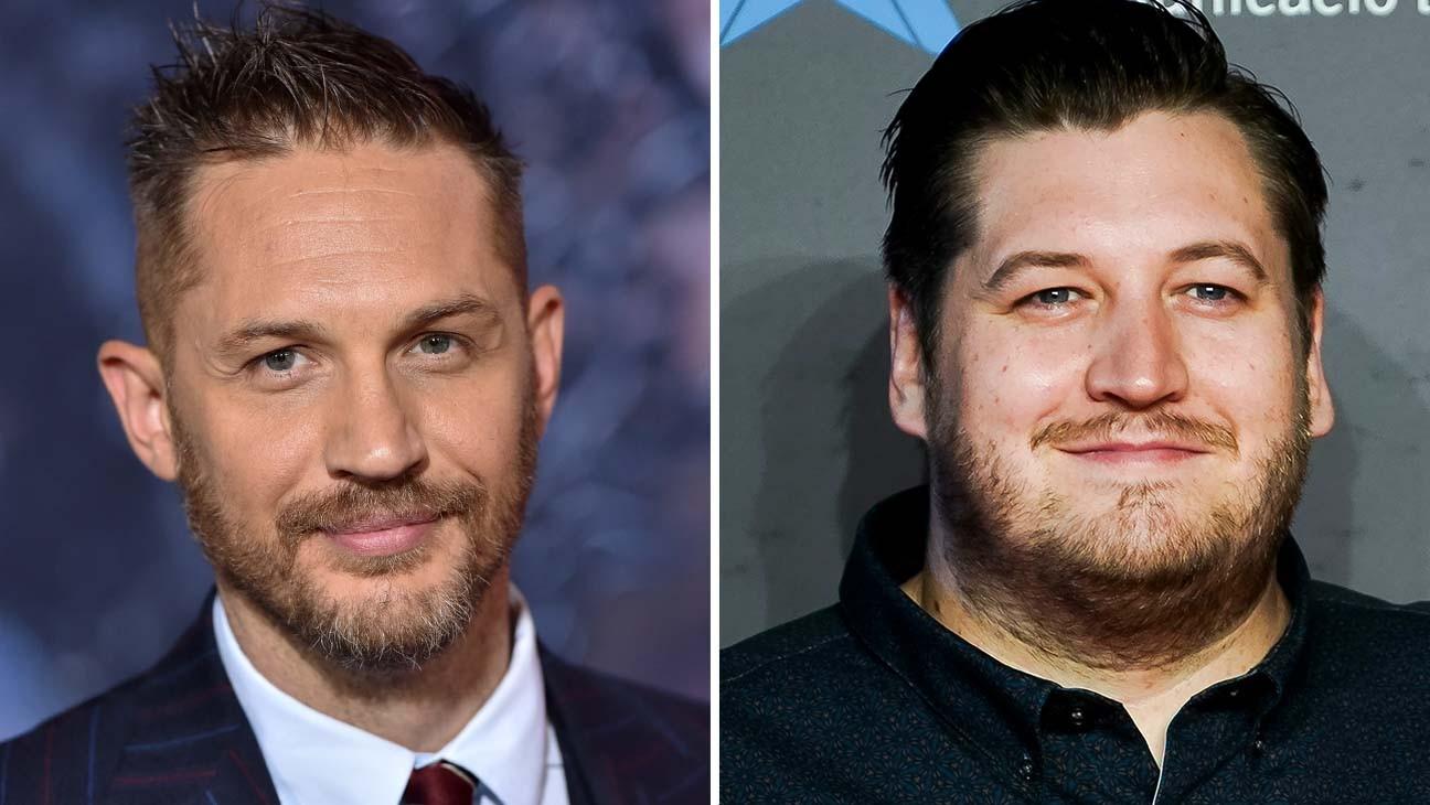 Tom Hardy, Gareth Evans Team for Netflix Crime Thriller 'Havoc'