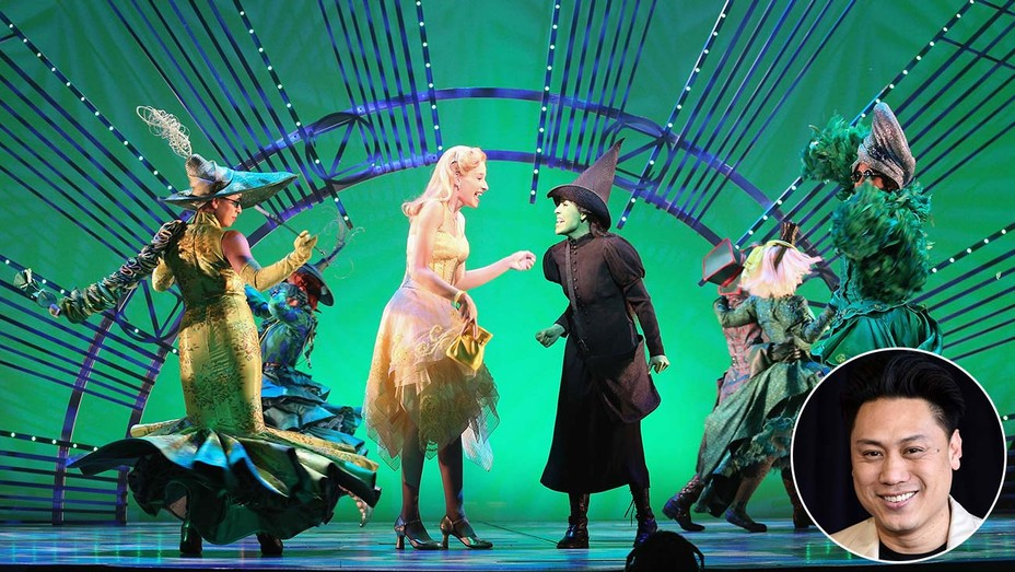 Wicked-the-musical-with-an-inset-of-Jon-M-Chu