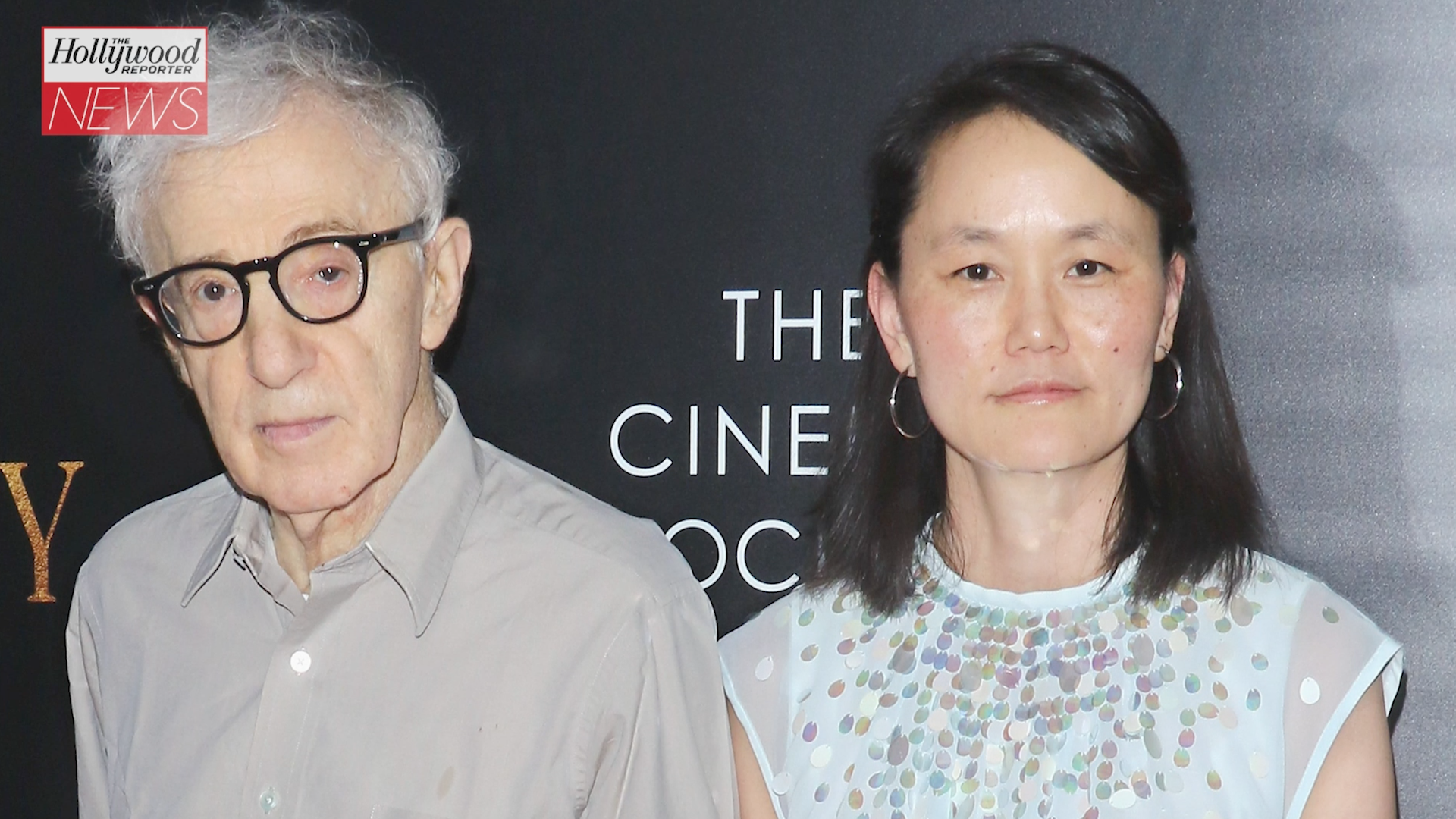 "Woody Allen and Soon-Yi Previn Call 'Allen v. Farrow' Documentary a ""Hatchet Job Riddled With Falsehoods"" 