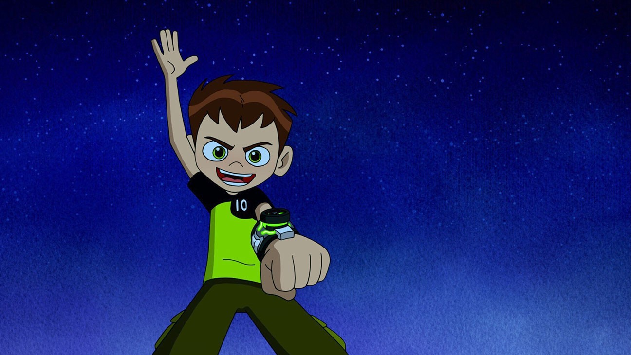Cartoon Network, HBO Max Double Down on Preschool Fare