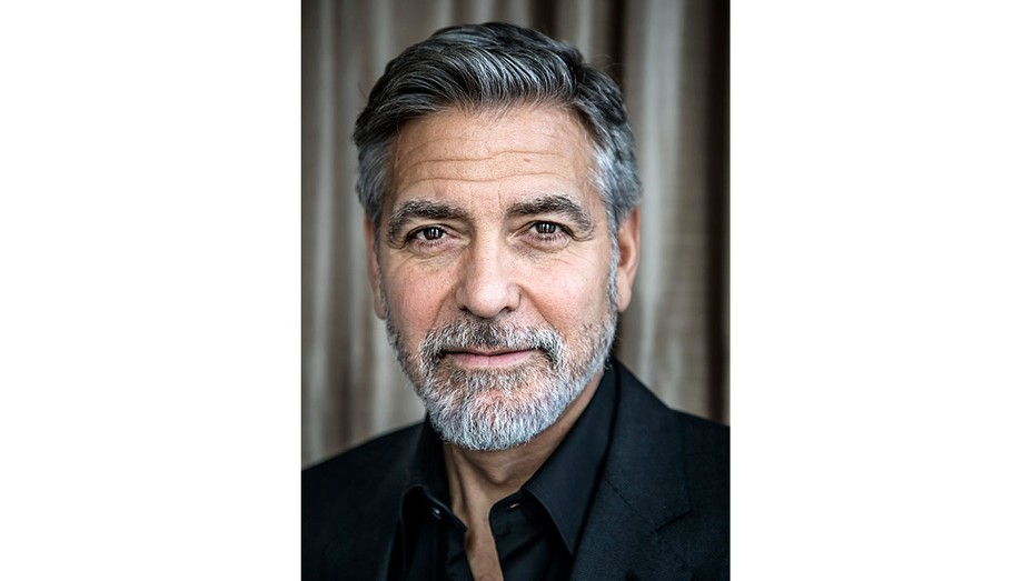 George Clooney To Receive Cinema Audio Society's Filmmaker Award George-clooney-netflix-h2021-1613613675-928x523
