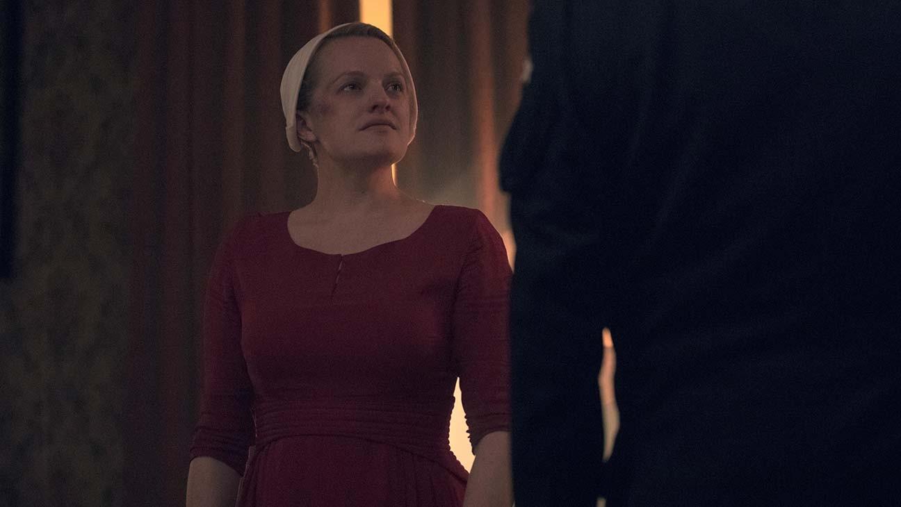 How 'The Handmaid's Tale' Season 4 Captures Post-Trump Era Angst