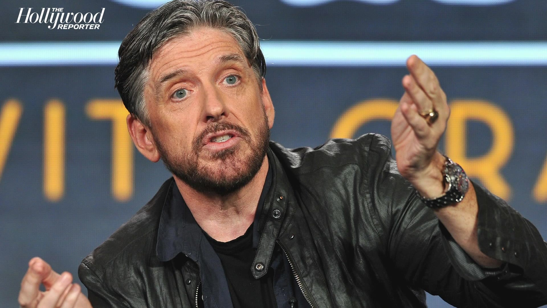 Craig Ferguson's Refusal to Skewer Britney Spears in 2007 Goes Viral Amid Doc Uproar