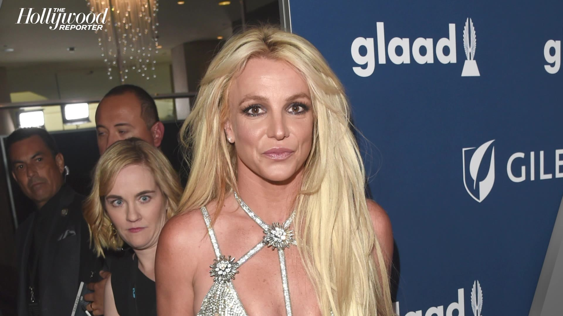 "Britney Spears Speaks Out Amid Documentary Uproar: ""Each Person Has Their Story"""