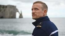 'Drift Away' ('Albatros'): Film Review   Berlin 2021