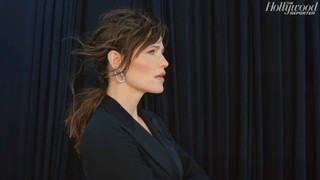 The Queen of Nice: Jennifer Garner on Rededicating Herself to Acting, Co-Parenting With Ben Affleck and Prospects of an 'Alias' Reboot