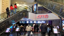 Box Office Pops Upon New York City Theaters Reopening