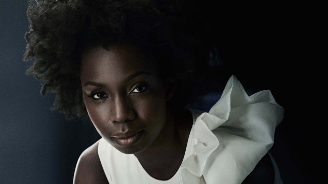'Falcon and Winter Soldier' Breakout Adepero Oduye Joins Apple's Hurricane Katrina Drama (Exclusive)