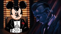 Disneyland v. Gov. Newsom: When Will the Standoff Over Reopening End?