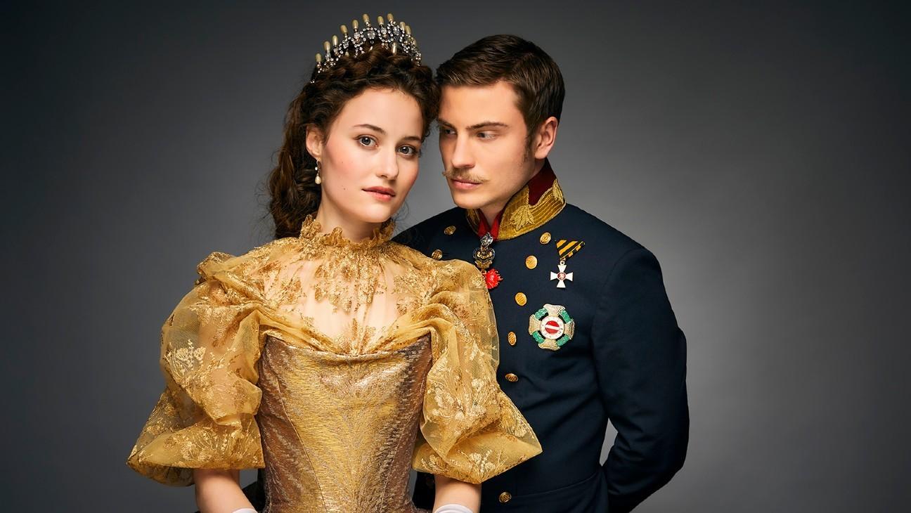 RTL, Beta to Reboot Royal Classic 'Sisi' (Exclusive)