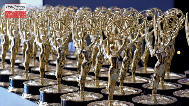 2021 Emmy Awards to Air in September on CBS, Paramount+