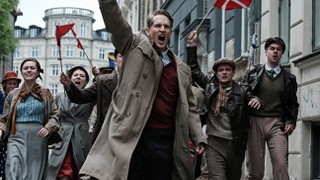 Samuel Goldwyn Acquires Anders Refn's Danish WWII Drama 'Into the Darkness' (Exclusive)