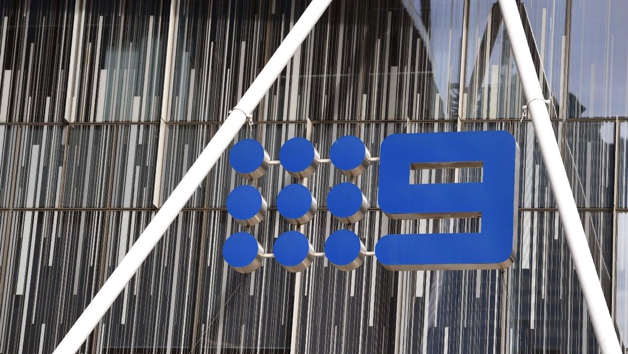 Australia's Channel Nine Suffers Cyberattack, Disruption to Live Broadcasts