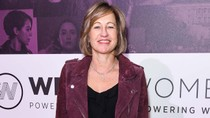 """Ex-Warner Bros. Exec Dee Dee Myers Says """"There's Been a Lot of Progress"""" in Hollywood After #MeToo Movement"""